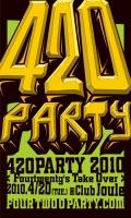420PARTY_flyerCARD.jpg