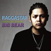 Raggastar-Jacket.jpg