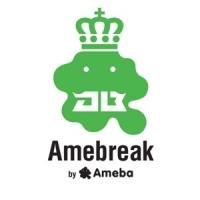 Amebreak_logo.jpg
