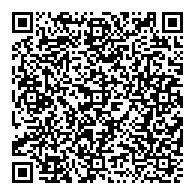【オリコンCooLoveRフル】AKIO BEATS_QRcode.jpg