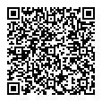 レゲエZIONakiobeats_QR-1.jpg