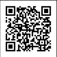 20110214_2078067.gif