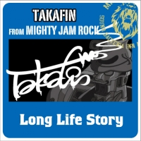 TAKAFIN_NEW_Jyake のコピー.jpg