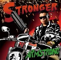 131127_arm_stronger_jkt_l.jpg
