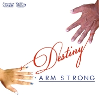 ARM STRONG : DESTINY.JPG
